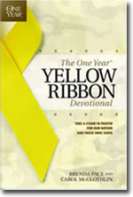 pkthumbyellowribbon